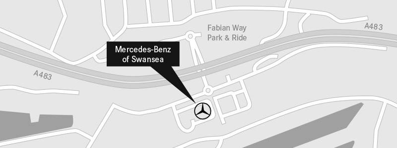 How to Install Mercedes-Benz Navigation SD Card | Sinclair Mercedes