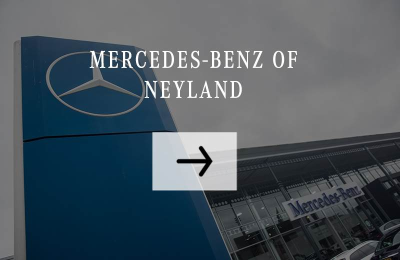 Mercedes-Benz of Neyland